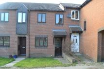 Town House for sale in Naseby Road, Belper...