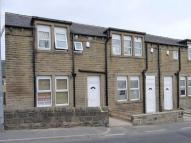 End of Terrace home in Cross Bank Road, Batley...