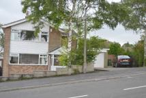 Detached home for sale in Ladywood Avenue, Belper...