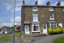 3 bedroom Cottage to rent in The Butts, Belper