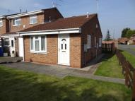 Semi-Detached Bungalow to rent in Maple Drive, Chellaston...
