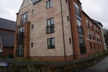 2 bed Flat in 1 Pennine Place...