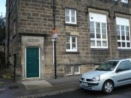 1 bedroom Flat for sale in St Johns Apartment...