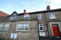 2 bed Cottage for sale in Chevin Mews, Belper
