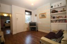 Terraced home for sale in Arran Street, Roath...