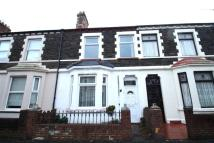 2 bedroom Flat for sale in Seymour Street, Splott