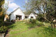 3 bedroom Bungalow for sale in Park End Lane, Cyncoed