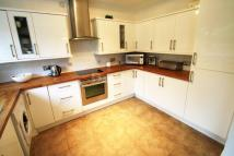 Cefn Coed Gardens Flat for sale