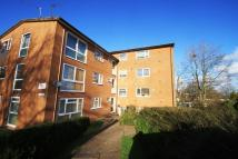 Flat for sale in Lee Close, Coed Edeyrn...