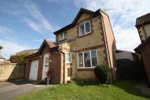3 bed Detached house in Cowslip Close...