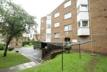 1 bedroom Flat for sale in Coed Edeyrn, Llanedeyrn