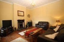 2 bed Flat in Newport Road, Roath...