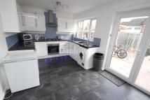 3 bed End of Terrace property for sale in The Hawthorns, Llanedeyrn