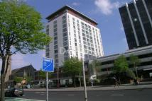 1 bed Flat in Admiral House...
