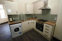 1 bed Flat to rent in Mackintosh Place