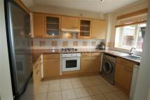 3 bed semi detached house to rent in Brunswick Street, Canton