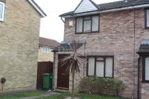 Wicken Close Detached house to rent