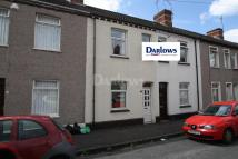 3 bed Detached property to rent in Devon Street, Grangetown