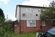 1 bed Detached home to rent in Orchard Park