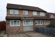 Jestyn semi detached house to rent
