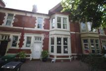 6 bed Terraced property in Marlborough Road