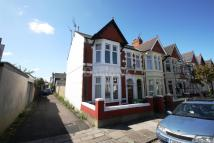 5 bed End of Terrace home to rent in Summerfield Avenue