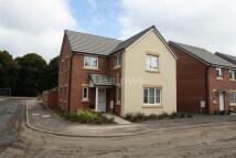 4 bedroom Detached home to rent in Andrews Road