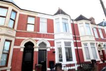 3 bed Terraced home to rent in Hanover Street