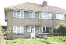 2 bedroom Flat in Brynmawel, Brynmawr...