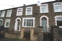 2 bedroom Terraced property for sale in Alma Street, Abertillery