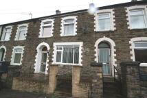 2 bedroom Terraced property for sale in Alma Street, Abertillery