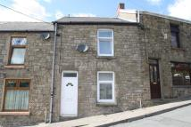 2 bedroom Terraced home for sale in Penybont Road...