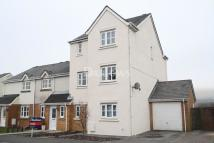4 bedroom End of Terrace home in Lakeside Way, Nantyglo...
