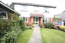 4 bed Detached property for sale in King Street, Brynmawr...