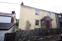 semi detached house in Clydach