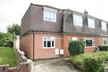 5 bedroom semi detached house in South Bank, Beaufort...