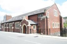 property for sale in St Johns Development, Ebbw Vale
