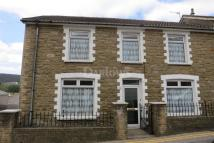 3 bedroom semi detached home for sale in Tillery Road...