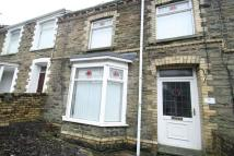3 bedroom Terraced home for sale in Cromwell Street...