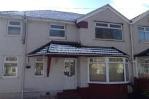 3 bed semi detached house for sale in Cambridge Gardens...