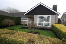 Bungalow in Waen Ebbw Road, Nantyglo