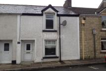 2 bed Terraced property for sale in Glamorgan Street...