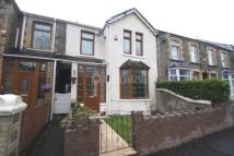 3 bed Terraced house for sale in Victoria Street, Blaina