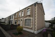 2 bed End of Terrace home in Intermediate Road...