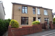 3 bedroom semi detached house for sale in Mayfield Terrace...