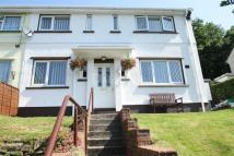 3 bed semi detached property for sale in Attlee Avenue...