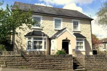 5 bed Detached home for sale in Tredegar Rd, Ebbw Vale