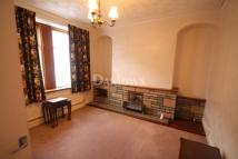 3 bed Terraced property for sale in Pennant Street...