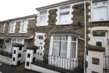 3 bed Terraced house for sale in Grosvenor Road...