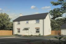 4 bed new home for sale in Plot 77 The Whitmore...